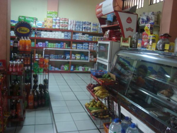Vendo Local Comercial ubicado en Totoracocha