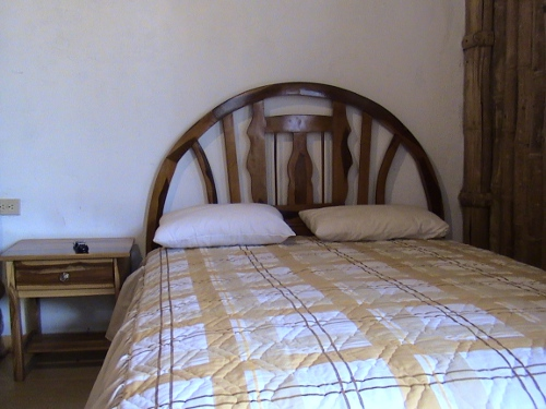Vendo Hostal en Ayangue
