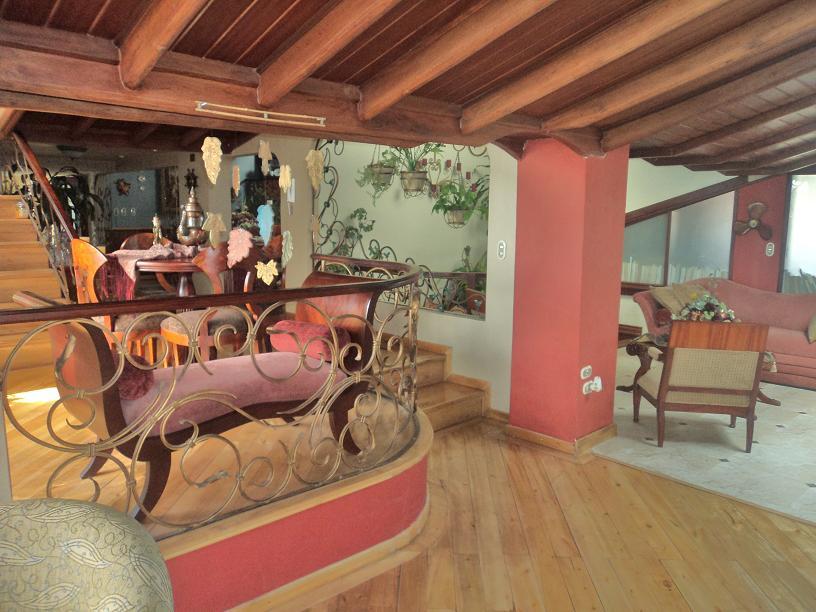 Penthouse de lujo en Venta a crédito sector Ordoñez Lazo Cuenca - Ecuador