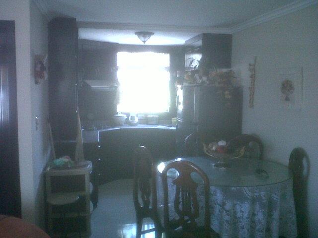 Villa en Venta sector Av. del Chofer