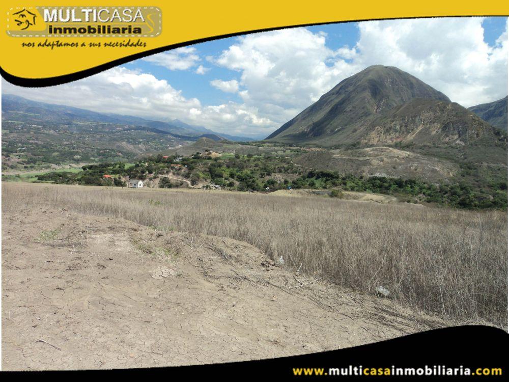 Sitios en Venta a Crédito Sector Yunguilla - Ecuador