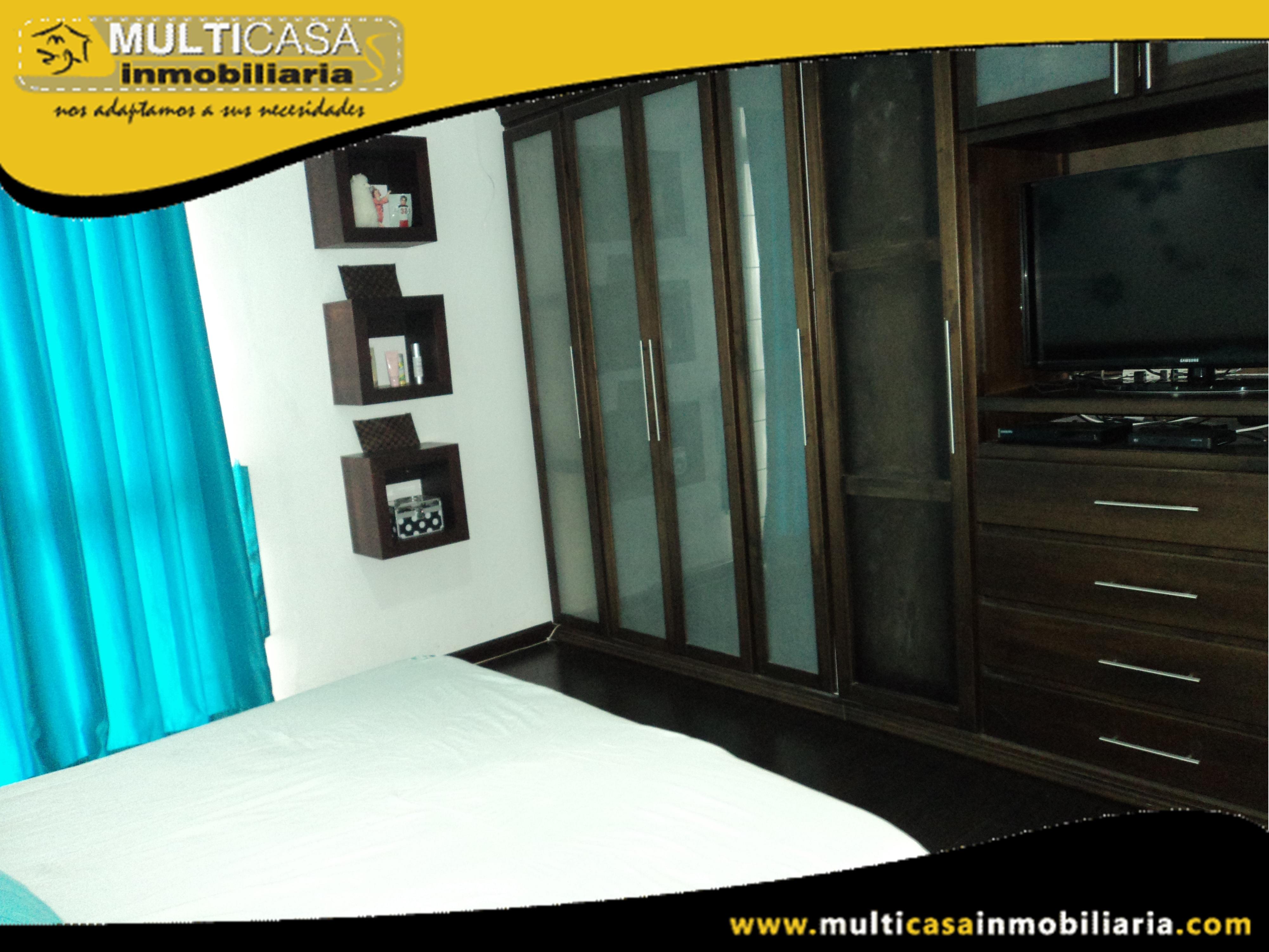 Propiedad Comercial en Venta con salón de eventos y oficinas  a Crédito Sector Misicata Cuenca-Ecuador