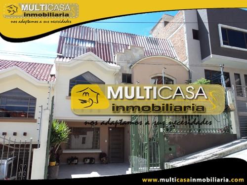 Casa en Venta a Crédito en Condominio Privado Sector Misicata Cuenca-Ecuador