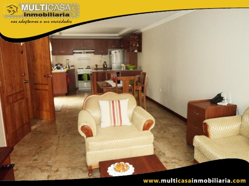 Casa en Venta a Crédito en Condominio Privado Sector Av. Loja Cuenca Ecuador
