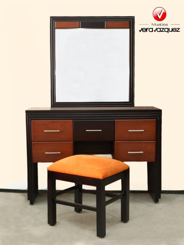 Muebles Vera Vázquez