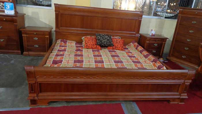 Muebles Colineal En Cuenca_20170812031912 – Vangion.com