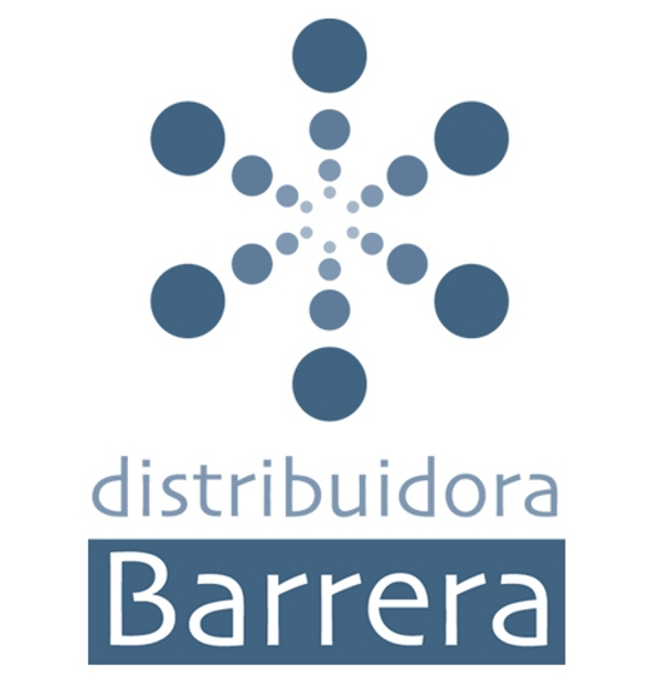 Distribuidora Barrera  Cia. Ltda.
