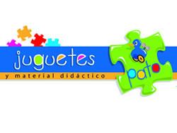 De Cuenca Juguetes Ecuador Directorio Empresas Pato f6gyb7