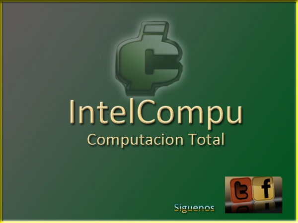 IntelCompu