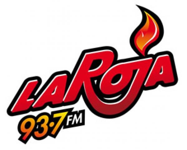 Radio La Roja 93.7FM