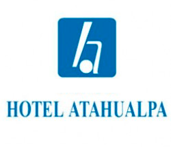 Hotel Atahualpa