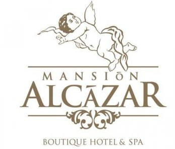 Hotel Mansion Alcazar
