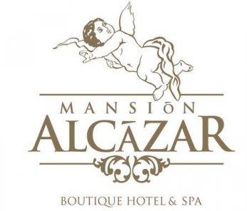 Hotel Mansion Alcazar