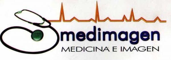 Medimagen