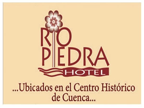 Hostal Río Piedra