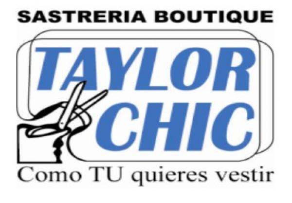 Taylor Chic