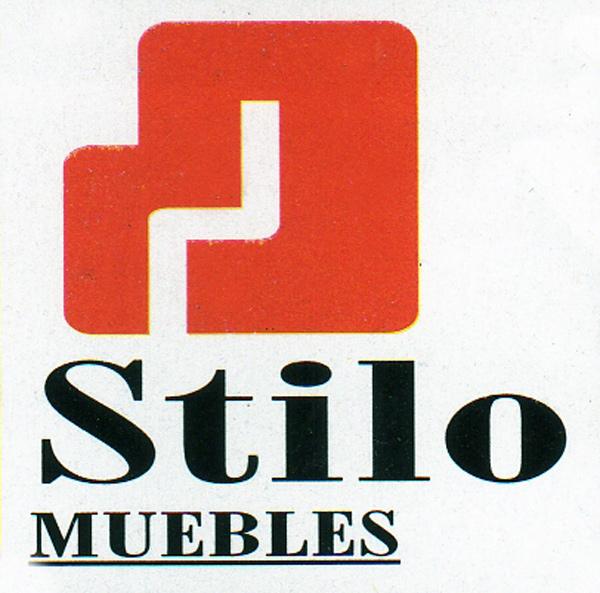 Stilo Muebles