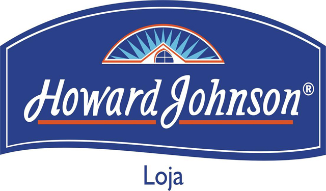 Howard Johnson Hotel