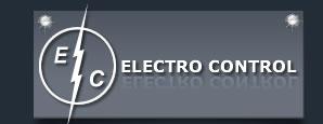 ELECTRO CONTROL