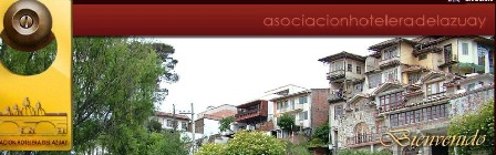 Asosación Hotelera del Azuay