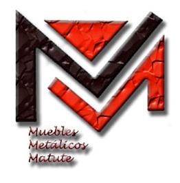 Metalicos Matute