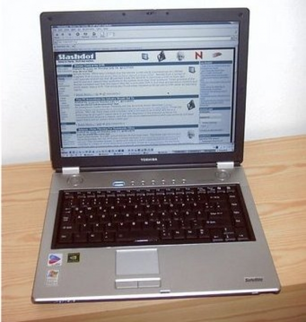 Flash Compu