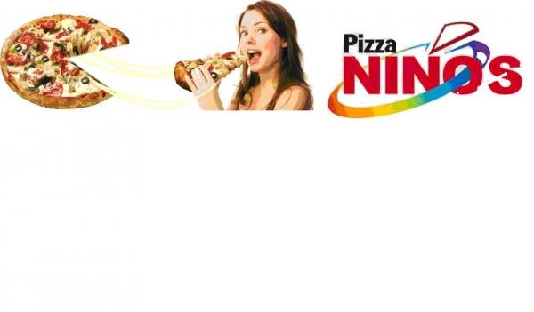 Pizza Nino´s
