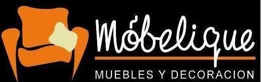 Mobelique