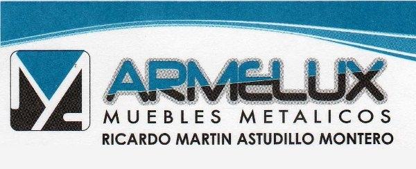 Armelux