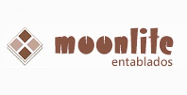Moonlite Entablados