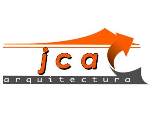 JCA  Arquitectura