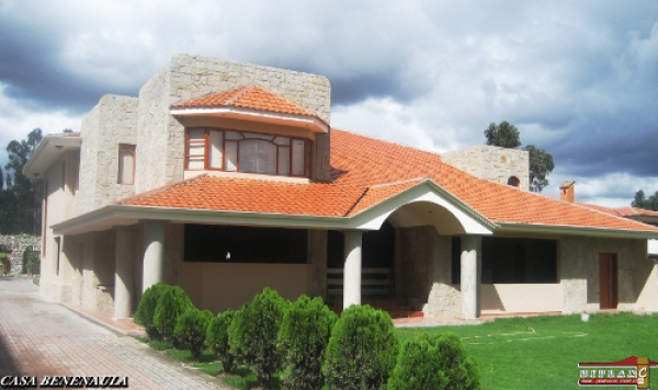 Jca arquitectura cuenca ecuador directorio de empresas for Empresas de arquitectura