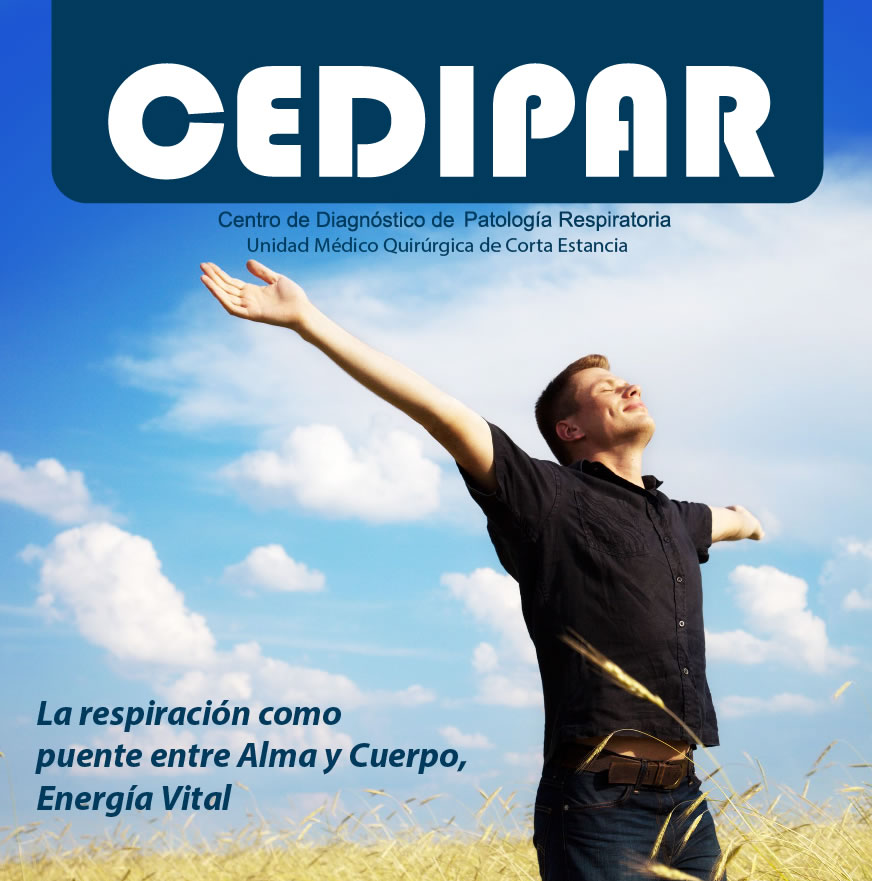 CEDIPAR