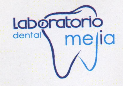 Dental Mejia