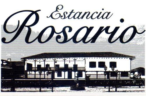 Estancia Rosario