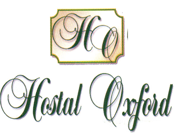 Hostal Oxford