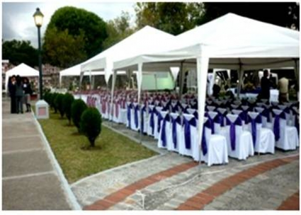 Decor Eventos