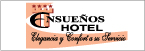 Hotel Ensueños
