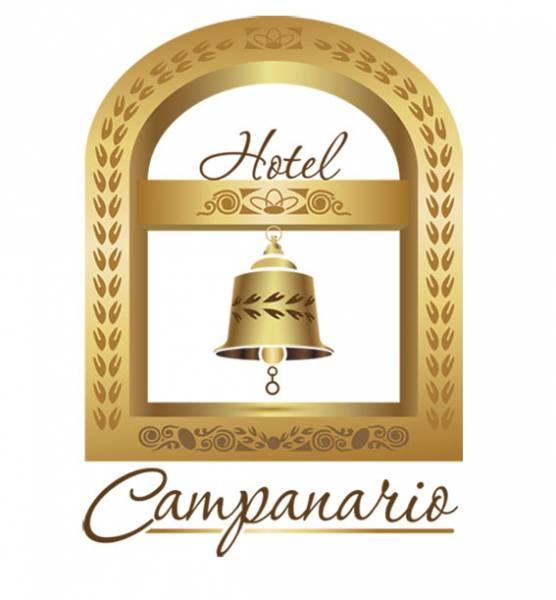 Hostal Campanario