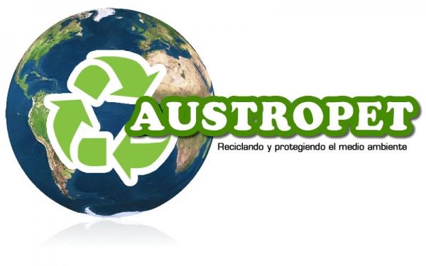 Austropet