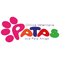 CLINICA VETERINARIA PATAS