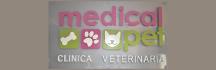MEDICAL PET