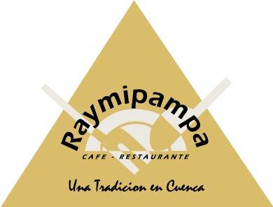 Raymipampa