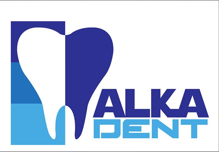 Alka Dent