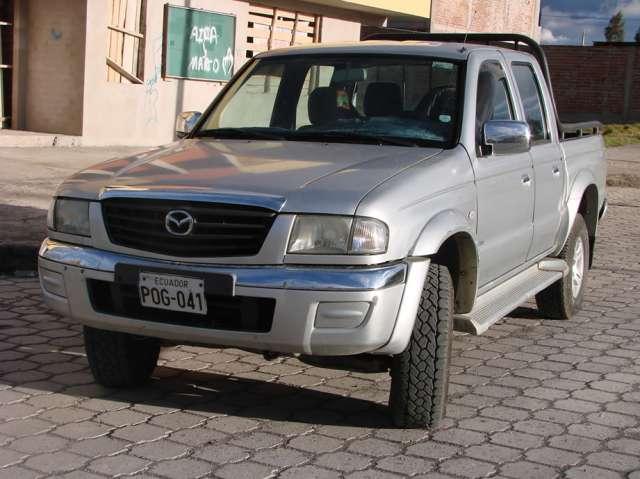 Austral Rent a Car