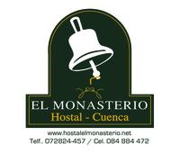 Hostal el Monasterio