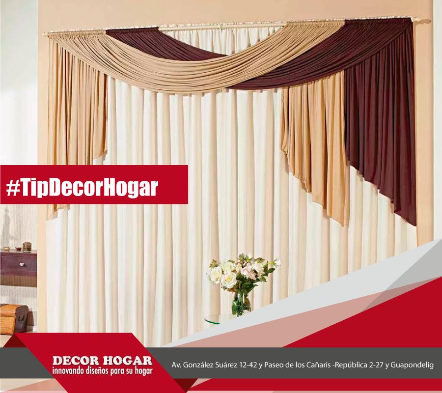 Decor Hogar