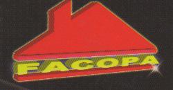 Facopa