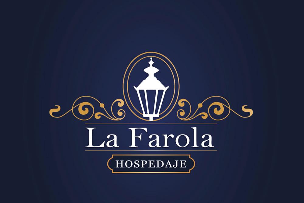Hospedaje La Farola