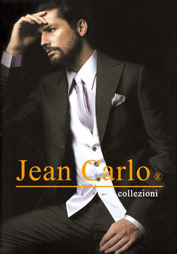 Jean Carlo Collezioni